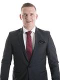 Sean Halligan, ER Hickey Group - RUNCORN