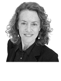 Daniela Ligovich, Realmark - Leederville