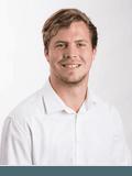 Nick Nesbitt, Benchmark Specialist Property Managers - Joondalup