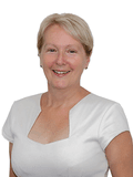 Melanie Fear, ACTON Dalkeith