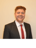 Andrew Trende, Chilcott Real Estate - Nagambie