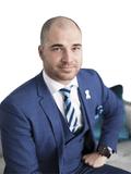 Troy Sgarbossa, Harcourts Packham Property - RLA 270 735