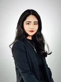 Leah Han, Ausin Group - MELBOURNE