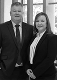 Team Ashcroft, PRDnationwide - Newcastle/Lake Macquarie