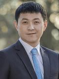 Bei Cheng, Marshall White - Boroondara