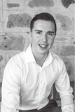 Caleb Borgas, Weeks & Macklin Real Estate -