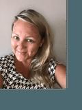 Jodi Swyny, PROPERTY ZEST RENTALS