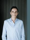 Michael Kafantaris, Mosaic Property Management - PADDINGTON