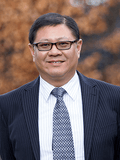 Yeow Lim, Philip Webb - Doncaster East