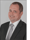 Justin Smith, Kangaroo Point Real Estate -