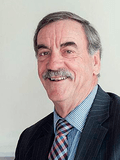 Philip Harvey, Chadwick Real Estate  - St Ives