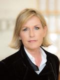 Jenny Schoenmaker, Plus Projects - Acacia Ridge