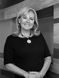 Sandie Dunne, Stone Real Estate - Neutral Bay