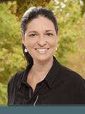 Karen Firth, Caporn Young Estate Agents - APPLECROSS