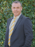 Joe Pizzolato, Ray White - Kingsgrove | Bexley North | Beverly Hills