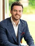 Mark Britt, Nelson Alexander Real Estate - Brunswick