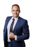 Brendan Walker, Wilson Agents - ST KILDA