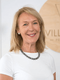 Allyson Little, Villager Property - Cooks Hill