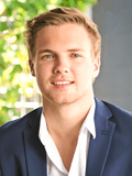 Brandon Kenney, Ray White - Maroochydore