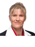 Ruth Heard, Elders Real Estate - Bendigo