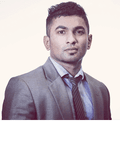 Dilshan Wijerathne,