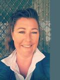 Michelle Hirchfield, Elders Real Estate - Launceston