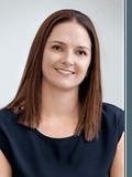 Mandy Watson, Pam  Court Realty - MOUNTAIN CREEK