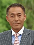 Steven Chen, Allens Real Estate - Doncaster East