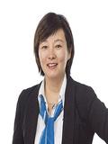 Jane Li,