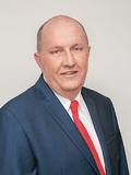 Geoff Giles, RealWay Property Consultants - Ipswich