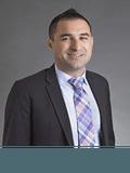 Peter Spathis, Mint Property Agents - Belfield