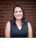 Claire Nicholls, JHT Property Group - FORTITUDE VALLEY