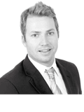Jorden Peirce, Capital Property Marketing WA