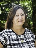 Dianne Hodge, Hudson Real Estate - Port Macquarie