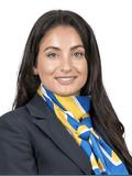 Lisa Totaro,