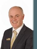 Glenn Chandler, Bell Real Estate - Belgrave