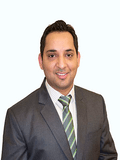 Ash Issar, Pioneer Real Estate - Hampton Park