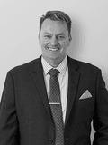 Paul Brinckman, RE/MAX Results -   Morningside