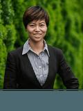 Lillian Zhang, MyProperty - Epping