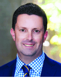 Andrew Incoll, Eview Group - Australia