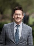 Mark Thompson, Real Connection Melbourne - MELBOURNE