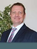Brenan McGann, Max Brown Real Estate Group - CROYDON