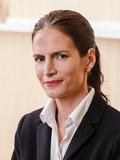 Melinda Bradley, hockingstuart - South Yarra