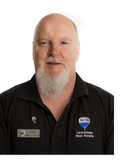 Graeme Cleves, RE/MAX Limestone Real Estate (RLA263296) - MOUNT GAMBIER