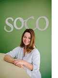 Ashleigh Goodchild, Soco Realty - South Perth