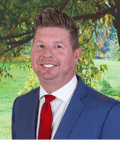 Trent Marden, Asset Property Sales - CHELSEA