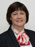 Sharon Booth,