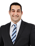 Michael Zakhem, Woodards - Bentleigh