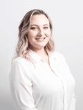 Emily Charissis, N G Farah Real Estate - Kingsford