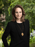 Christina Barr, Lindellas Real Estate - Box Hill